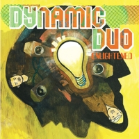 Dynamic Duo - Vol.3 [Enlightened]