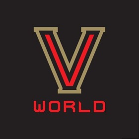 [DVD] Big Bang : Seung Ri - V WORLD (2DVD) [+Photobook]