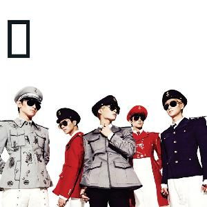 SHINee -  Mini Album Vol.5 [Everybody] (+Photobook(64p)+Random Photocard (1p)+Bookmark(1p))