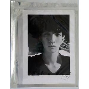 [SM Official Goods] SHINee - Everybody : Limited Photo D (Key)