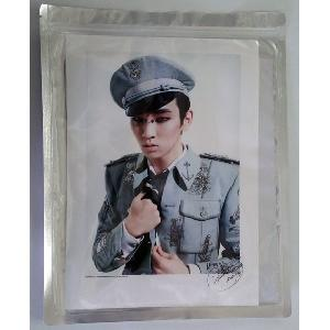 [SM Official Goods] SHINee - Everybody : Limited Photo A (Key)