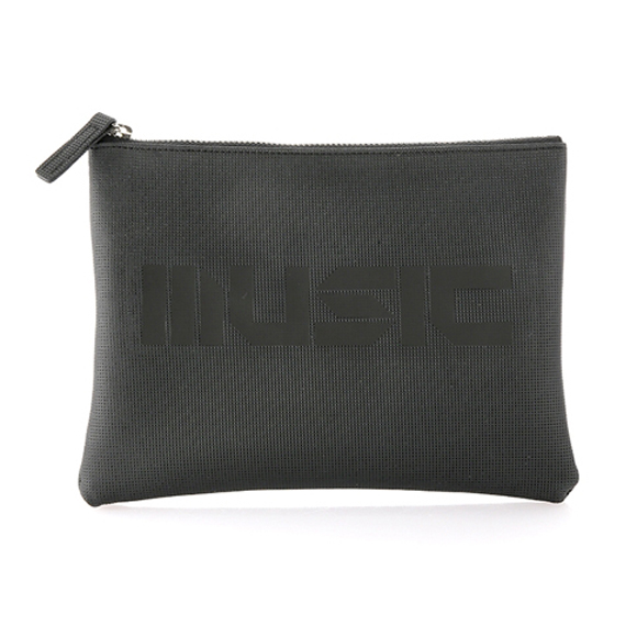 [YG Official MD] YG MUSIC POUCH