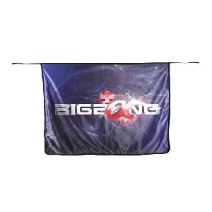 [YG Official MD] BIGBANG +a Blanket (Limited Edition)