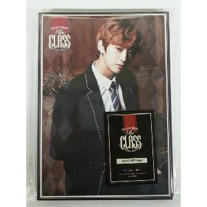 [B1A4 Official MD Goods] B1A4 Concert [the class] -Note Set (5ea)