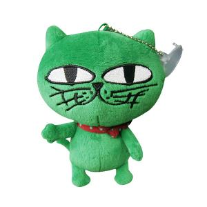 OKCAT 2nd Line - Suction (2PM:Taec Yeon)