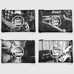 CNBLUE Can`t Stop - POUCH