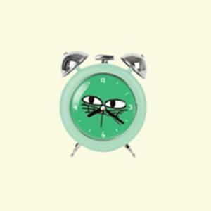 OKCAT Limited MD - Clock (2PM:Taec Yeon)