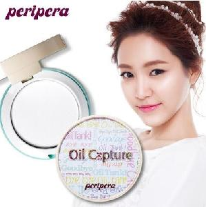 Peripera Oil Capture Pact