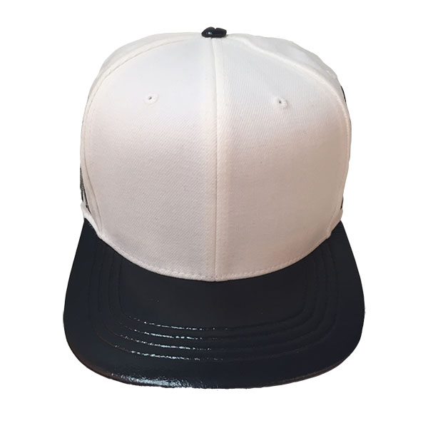 NONA9ON - [ACC] 09 PATCHED SNAPBACK