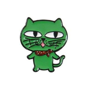 OKCAT BADGE 2PM:Taec Yeon