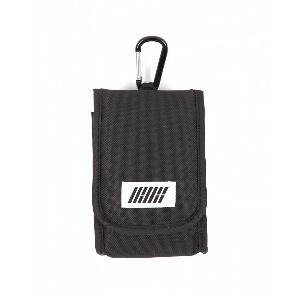 iKON - SMALL BAG [iKON SHOWTIME DEBUT CONCERT MD]