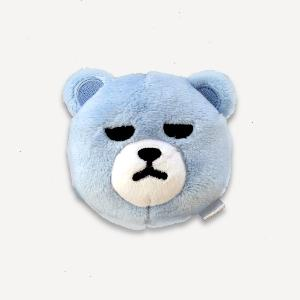 iKON - KRUNK HOT PACK PLUSH TOY [iKONCERT 'SHOWTIME TOUR' MD]