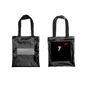 BIGBANG - BIGBANG BOOKBAG [BIGBANG WORLD TOUR MADE FINAL IN SEOUL]