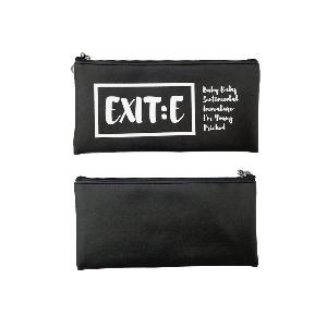 WINNER - WINNER PEN CASE [2016 WINNER EXIT TOUR IN SEOUL]