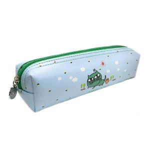 OKCAT - Pencil Case ver.3 (Sky Blue) (2PM:Taec Yeon)