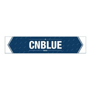CNBLUE - Slogan(BLISH) Ver.3