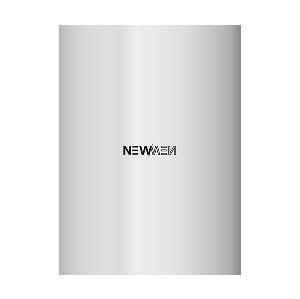 BTOB - Mini Album Vol.9 [NEW MEN]