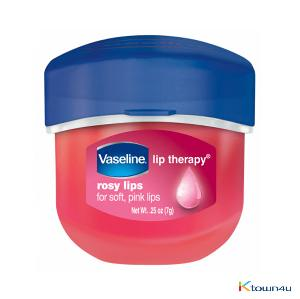 Vaseline Lip Therapy mini lipbam 7g