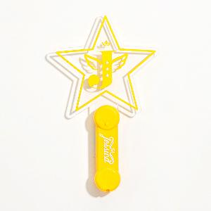 Jessica - OFFICIAL LIGHT STICK [Asia Tour 2016]