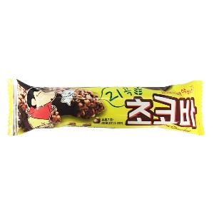 21 Grains Chocobar 17g