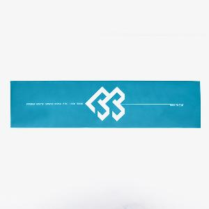 BTOB - OFFICIAL SLOGAN Ver.4