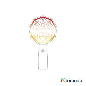 FTISLAND - OFFICIAL LIGHT STICK [THE TRUTH]