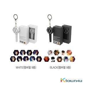 [SM Official Goods] EXO - MINI KEYRING