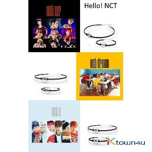 NCT - Official Jewelry