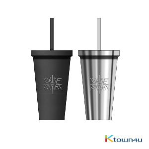 [WHITENIGHT] TAEYANG - TUMBLER