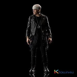 SEUNGRI - ACTION FIGURE 12inch