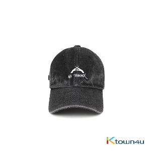 [WDSW] EPIK HIGH - BALLCAP