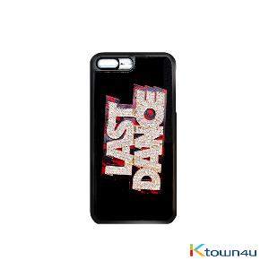 [LASTDANCE] BIGBANG - PHONECASE