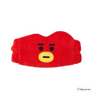 [BT21] CLEANSING HEADBAND : TATA (*Order can be canceled cause of early out of stock)