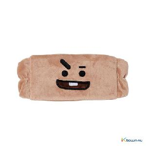 [BT21] CLEANSING HEADBAND : SHOOKY (*Order can be canceled cause of early out of stock)