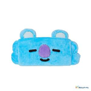 [BT21] CLEANSING HEADBAND : KOYA (*Order can be canceled cause of early out of stock)