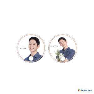 JUNG HAE IN - JHI CLEAR FAN