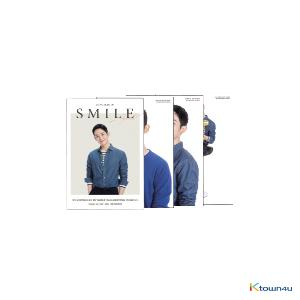 JUNG HAE IN - JHI POSTER SET