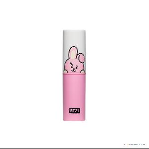 [BT21] FIT ON STICK HIGHLIGHTER : COOKY (*Order can be canceled cause of early out of stock)
