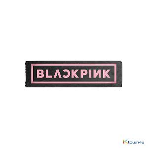 BLACKPINK - IN YOUR AREA TOWEL