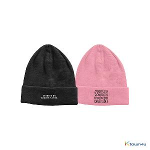 BLACKPINK - IN YOUR AREA BEANIE