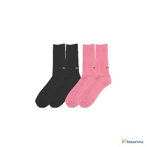 BLACKPINK - IN YOUR AREA SOCKS