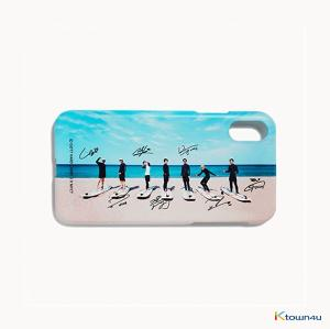 GOT7 - GOT7 HARD CARRY2 PHONECASE ALL