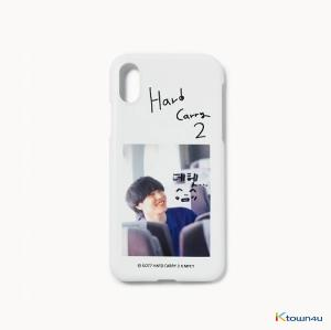 GOT7 - GOT7 HARD CARRY2 PHONECASE YUGYEOM