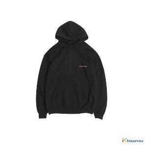 BLACKPINK - IN YOUR AREA HOODIE