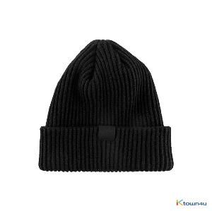 WINNER - EVERYENCORE BEANIE