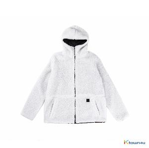 WINNER -  EVERYENCORE TEDDYBEAR REVERSIBLE JACKET