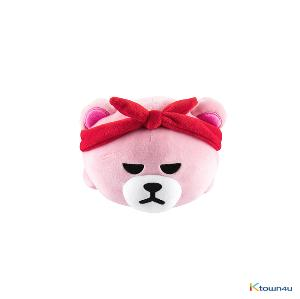 [INYOURAREA] BLACKPINK - KRUNK X BLACKPINK MINI CUSHION (30CM)