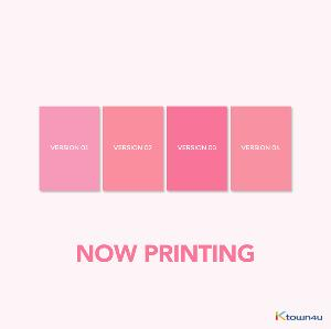 BTS - Album [MAP OF THE SOUL : PERSONA] (Random Ver.) *Different versions will be sent in case of purchasing 4 or more