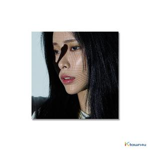Heize - Album Vol.1 [SHE'S FINE]