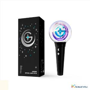 GFRIEND - OFFICIAL LIGHT STICK Ver.2